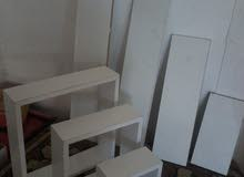 New Shelves available for sale in a special price