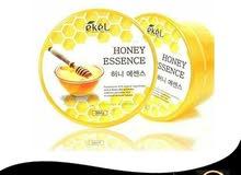 جل العسل