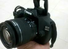 للبدل كاميرة كانون ب هلتف هواوي ميت 10