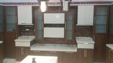 فني المنيوم مطابخ شبابيك أبواب واجهات صيانه تفصيل فك تركيب تفصيل 0531165742