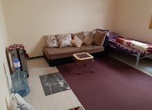 يوجد غرفة للإيجار الشهر 325ريال 0546954079