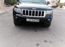 Jeep Cherokee 2011 For sale - Blue color