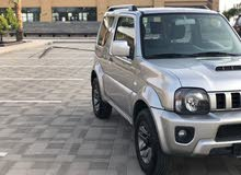 Used 2016 Suzuki Jimny for sale at best price