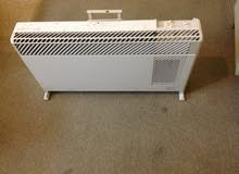 مدفأة كهربائية قوية للبيع