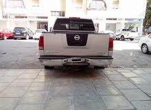 Used Nissan 2006