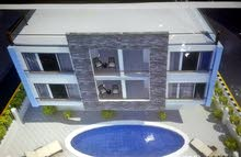 an apartment for sale in Hurghada El Hadbah