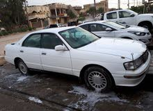 For sale 1993 White Other