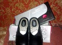 حذاء نساء طبي