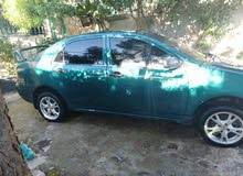 Used Toyota Corolla for sale in Irbid