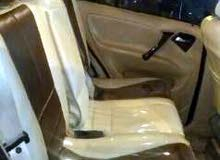 2004 Used ML with Automatic transmission is available for sale