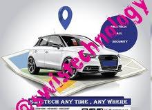 GPSانظمة اوربية وامريكية عالمية باسعار تنافسية