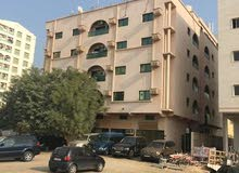 hot deal! ground+4 building with 10% annual income for sale in musherief commercial