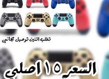 سوني 4 / PS4