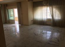 New Apartment of 195 sqm for sale Khalda