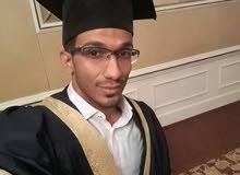 مهندس مدني خريج ماليزيا يمني الجنسيه