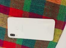 بنغازي  Samsung Galaxy A30