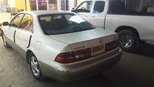 Lexus ES 1999 For Sale