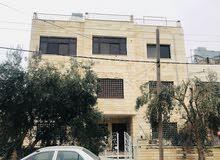 Best villa to buy now... it consists of More Rooms and 4 Bathrooms Al Hay Al Sharqy