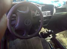 For sale Isuzu Ascender car in Aqaba