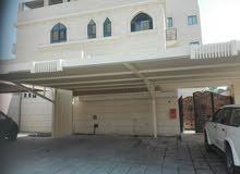 شبرات مظلات سيارات غرف كيربى 50652088