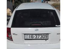 Kia Rio 2005 for sale in Irbid
