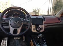 For sale a Used Kia  2011