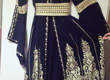 8668549798750 ازياء موضة نسائية - ملابس - معروض - اقمشة - عبايات - جلابيات في الأردن