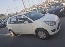 Ford Figo Used in Sharjah