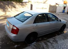 Best price! Kia Spectra 2004 for sale