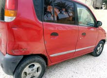 Other Hyundai 1999 for sale - Used - Tripoli city