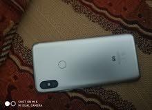 Xiaomi Redmi S2 4gb ram 64gb