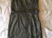 فستان سهرة/أخرى للبيع