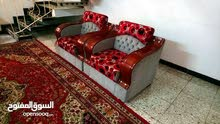 Baghdad –Used Carpets - Flooring - Carpeting available for immediate sale