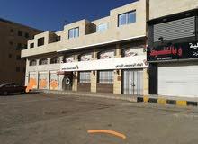 محلات تجاري للايجار وخلو مقابلين مقابل كزيه توتل
