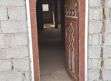 منزل في عدن القلوعه الرومي