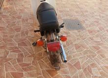 دراج 50 سي سي