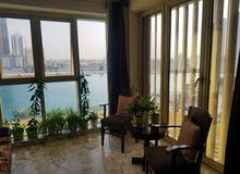 Reef Island One Bedroom Apartment For Sale