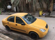 SAIPA Tiba 2015 For Sale