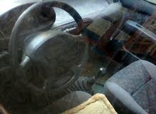 Nissan Micra 2004 for sale in Tripoli