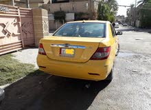 Used BYD Other for sale in Baghdad