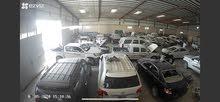 مطلوب عدد 3 سمكري سيارات للعمل في مركز صيانة السيارات بخميس مشيط