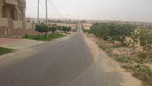 ارض للبيع بالعبور - جمعية احمد عرابي - بالعبور - orabi