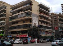 عقار للبيع بمدينة نصر