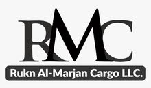 RMC Cargo Packing & Storage services