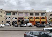 مكاتب وعيادات للايجار