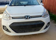 2016 New Hyundai i10 for sale