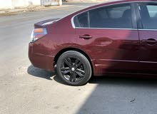 Best price! Nissan Altima 2011 for sale