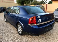 Used condition Opel Vectra 2005 with 150,000 - 159,999 km mileage