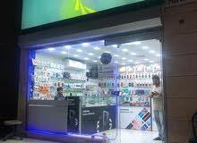 mobiles shop