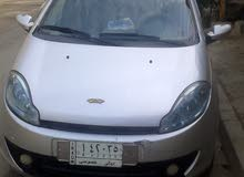 Chery A113 2013 for sale in Baghdad